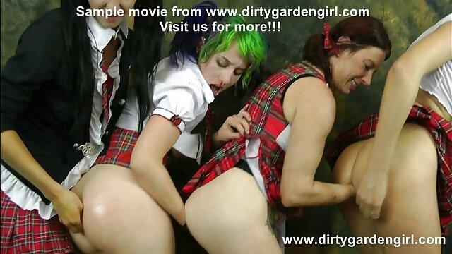 Mejilla ver peliculas eroticas online gratis loca me follé ... ella estaba LOCA video real