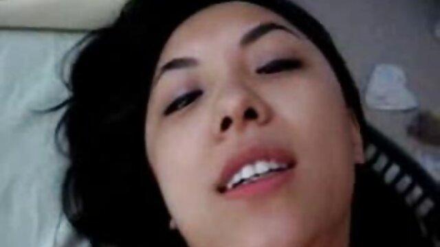 Maestros puta sexy videos porno completas en español Maddy Rose