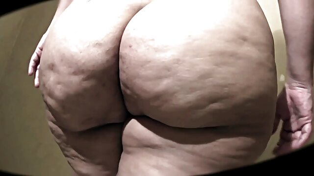Mofos - Cintas sexuales latinas - Jessica Fuentes - Chicas dominicanas ver porno online español