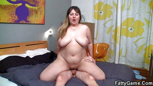 mi gorda pelicula completa en espanol xxx