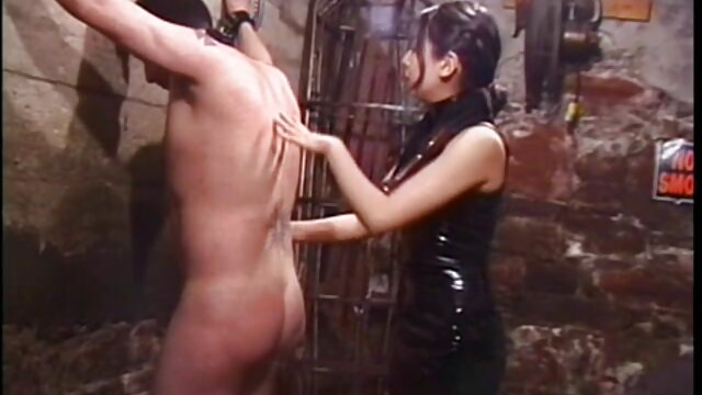 Amanda la mejor pelicula porno completa blake chupa bbc