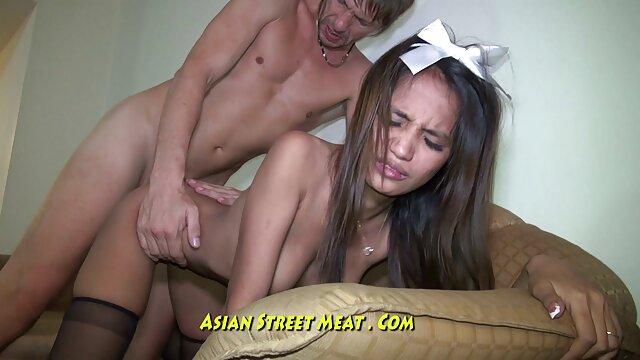Lesbianas anal pelicula porno completa hd jugar