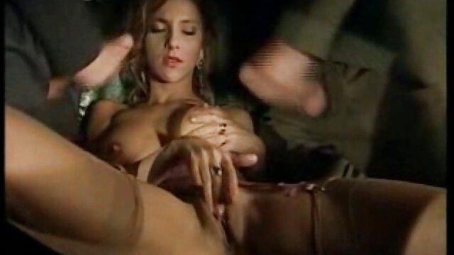 Piernas sexys y tacones ver pelis eroticas online altos compilación a cámara lenta