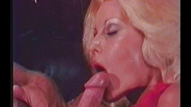 Garganta follada y peliculas eroticas xxx completas facializada por mi amor =)