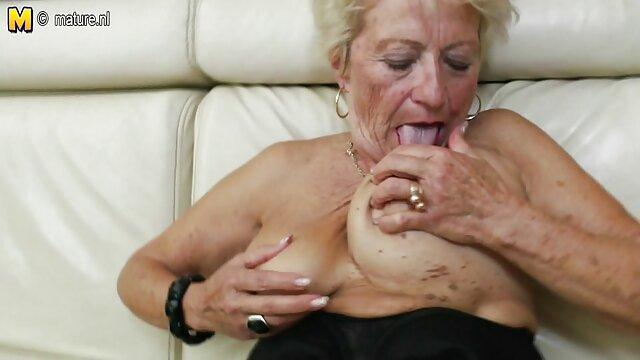 VIDEO peliculas eroticas subtituladas español HD 100