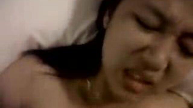 31653.flv peliculas de eroticas online