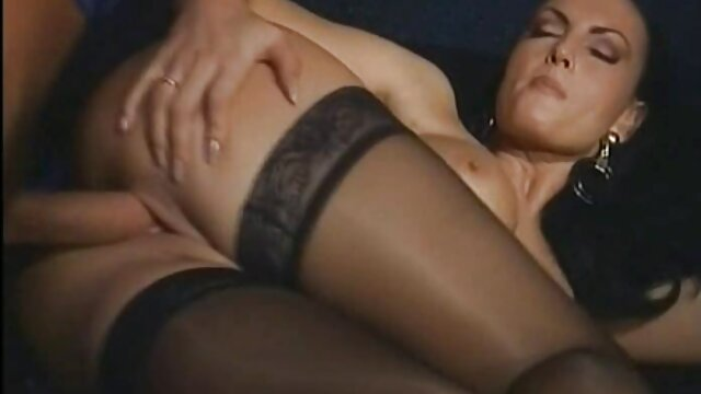 Abigail Mac ver peliculas porno online gratis en español y Mandy Muse en GirlsWay