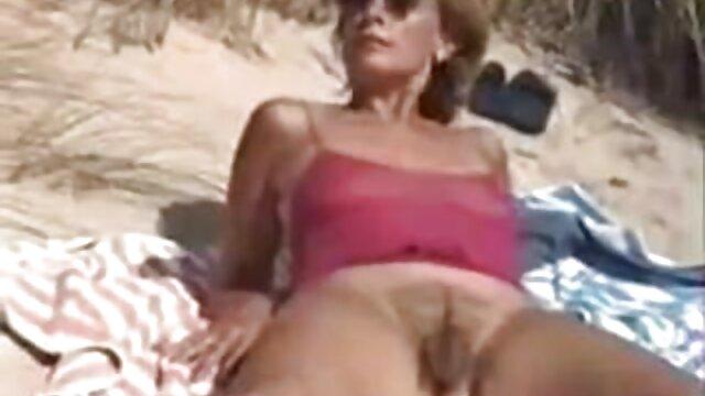 Glam adolescente follada al aire peliculas porno completas online gratis libre por su padrastro