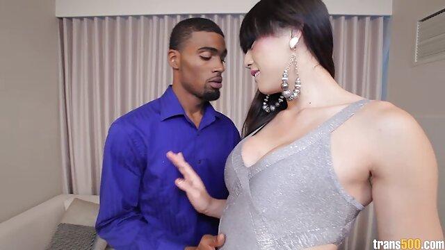 India luna de peliculas xxx online gratis miel pareja casero Porno video