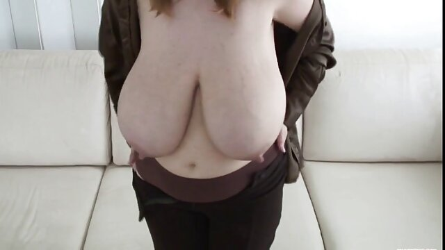 Bisexual sexo peliculas online vintage mmmf