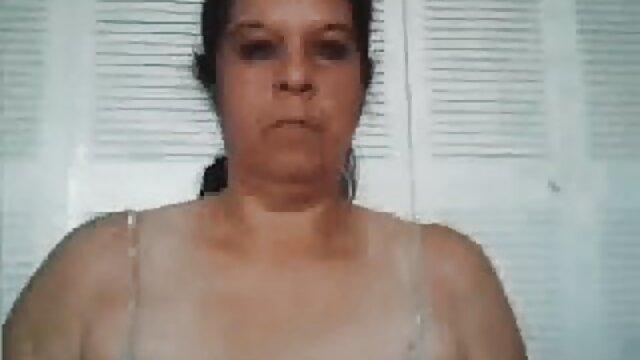 Pervcity anal pelicula online porno en español milf lily lane corrompe lesbianas adolescente luna