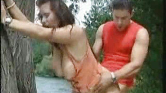 SEXY AMATEUR peliculas pirno on line CHICAS DESNUDAS
