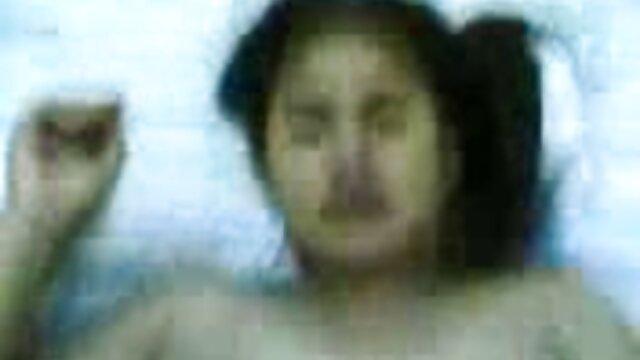 Branden y mayci peliculas travestis online 3