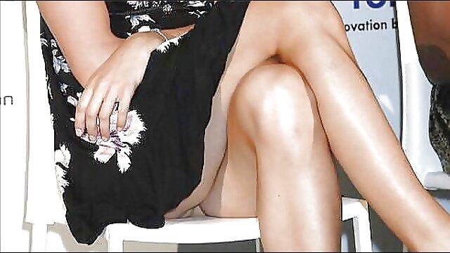 Mofos - Dont Break Me - Tiny Spinner lo lleva peliculas eroticas on line en español profundo protagonizado