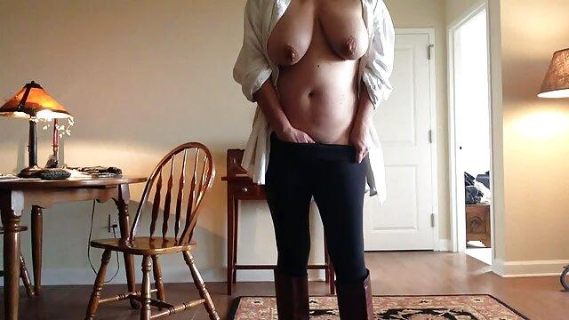 Flaco porno peliculas online gratis asiático adolescente - cumface