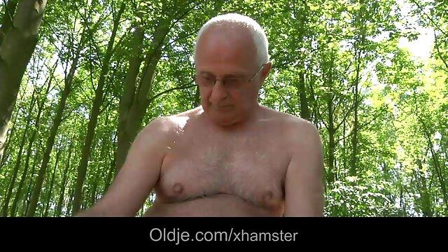 duro peliculas online porno en castellano - 8957