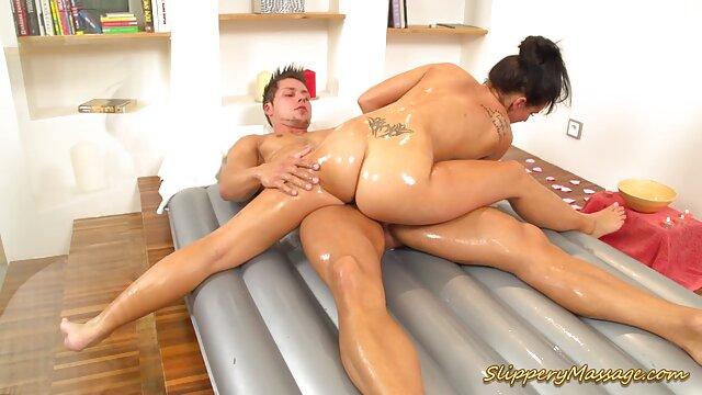 Espléndida peliculas muy eroticas en español adolescente Ferrera Gomez en increíble acción fetiche de pies