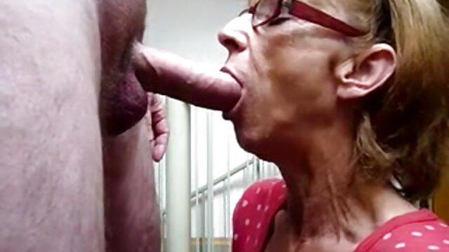 enxcoada porno peliculas en español gratis chinita gordita