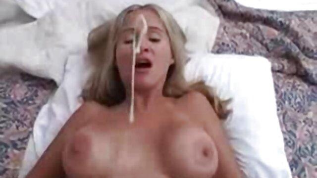 Der Nikolaus wird gefickt pelicula porno on line