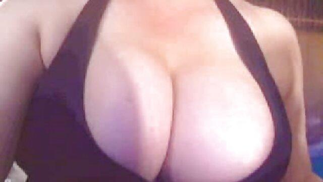 Petite anal casero peliculas porno hd online gratis cosplay