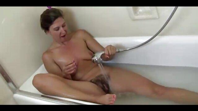 Saggy, tetas sexo