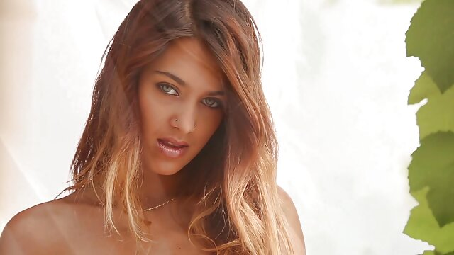 A la nena Jaye ver peliculas eroticas gratis en castellano Austin le encanta follar duro y rápido con su amante