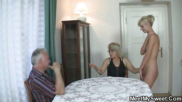 Barett Moore mamada pelicula erotic online