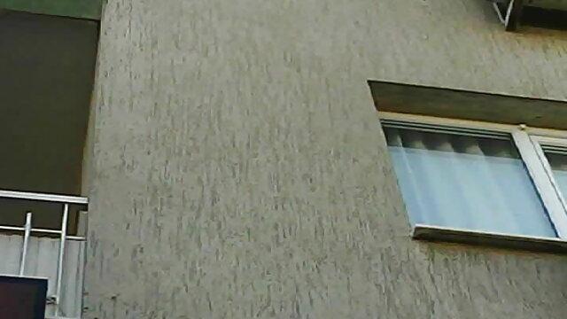 Les come COÑO al aire ver peliculas porno en castellano libre