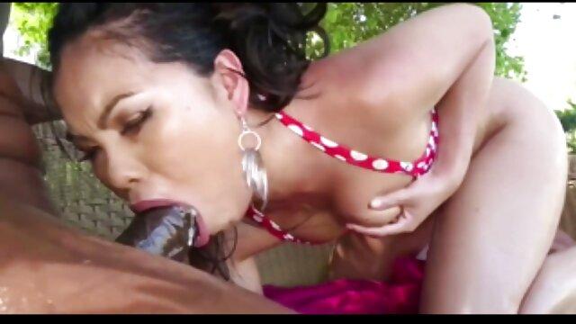 Spanked inglés maduro babe ver peliculas eroticas online gratis stef