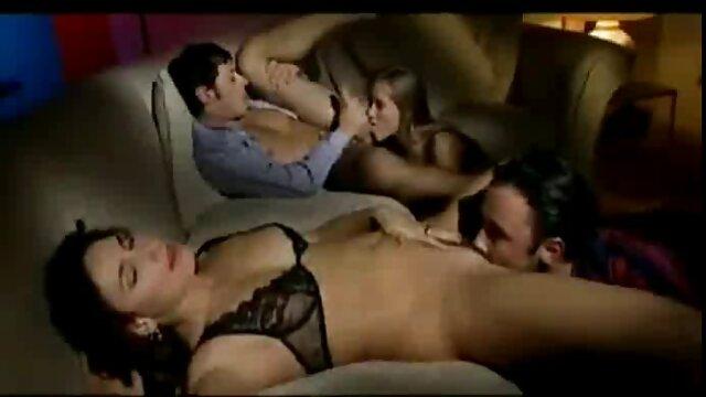 Lesbianas novia beso negro y pussylicking peliculas hentai sub en español