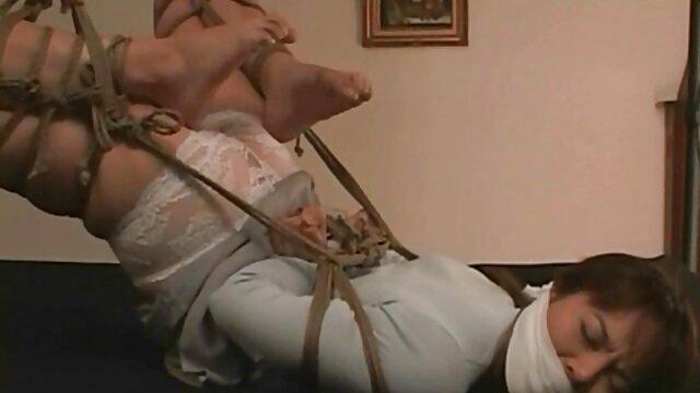 Tetona adolescente peliculas de eroticas online elektra rose consigue bbc