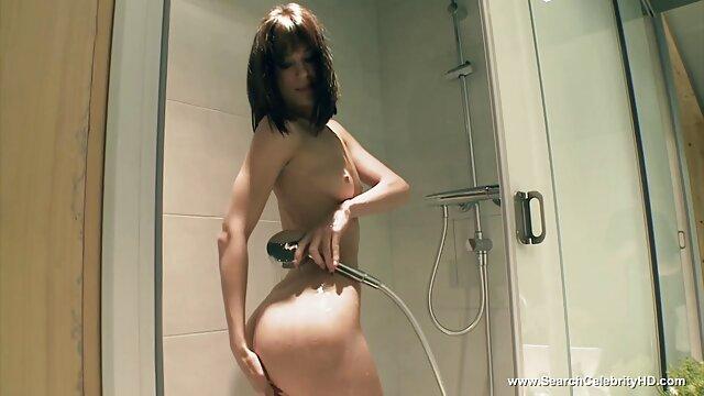 Fumar videos pornograficos completamente gratis Sexo