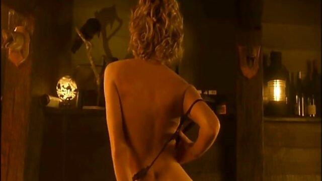 Gilf rubia tetona chupa y se pelicula taboo en español latino la follan