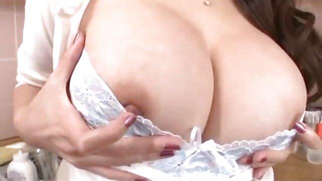 La adolescente ultrapequeña Sydney Cole pelicula de pornografia completa lo toma
