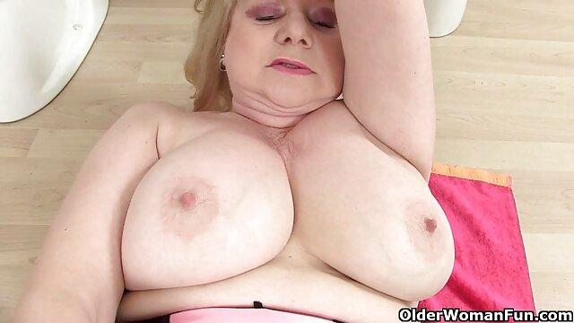 Puta de belleza en un motel peliculas de sexo on line