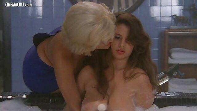 RLGL películas eroticas completas gratis