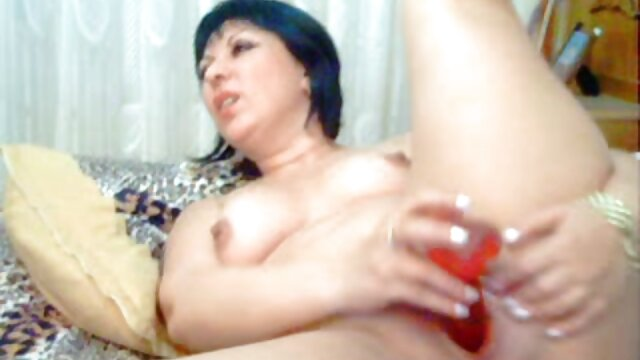 Bonito bbw hd peliculas online gratis hd xxx