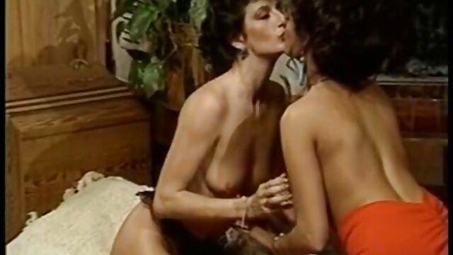 Preciosa carmela ucraniana peliculas online gratis porn