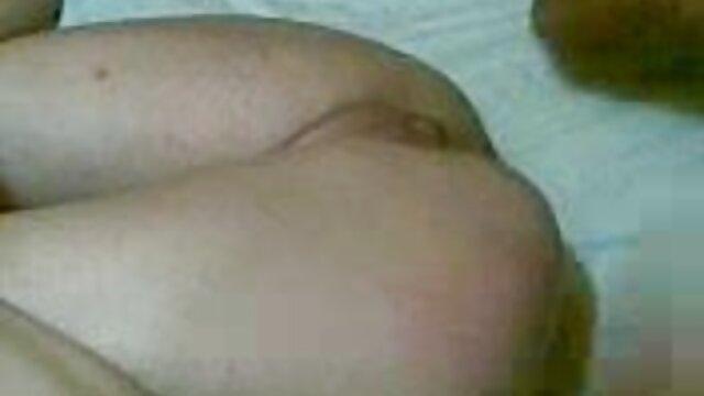 Ruso tatuado con grandes tetas chupando Snapchat Hookup ver pelis eroticas online