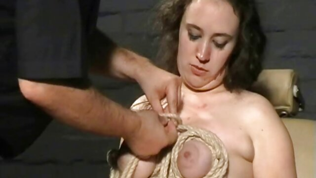 Sexy esclavitud
