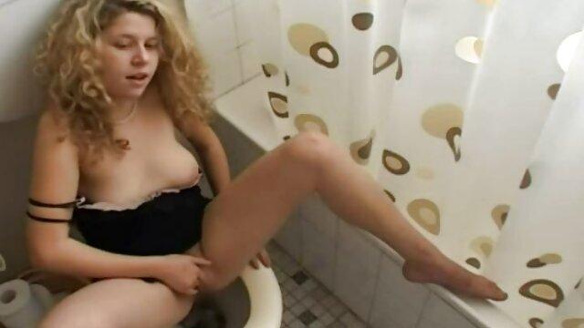 Viejo vs joven 7 peliculas porno completas gratis online