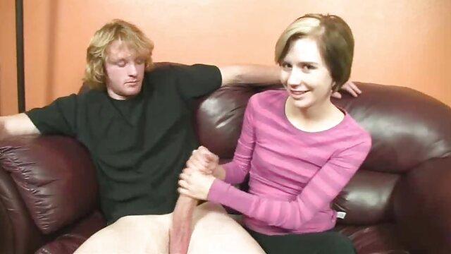 Show de ducha peliculas porno online en español latino sexy