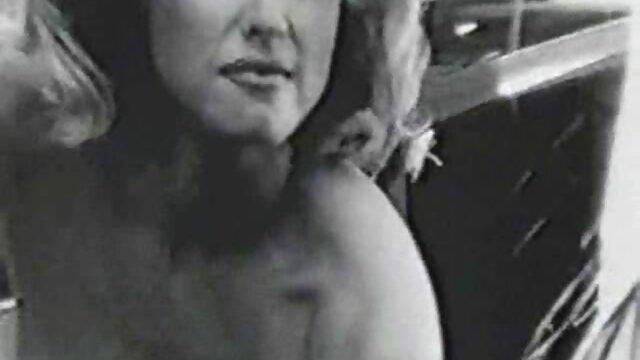 Glamkore - Euro Beauty Nikky Dream DP Trío pelicula completa en español latino porno Sorpresa