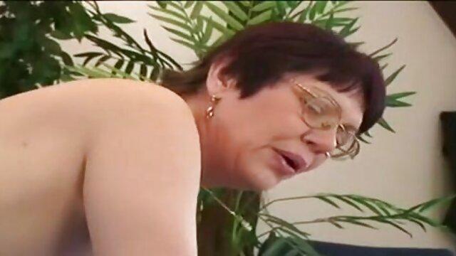 Puta ver peliculas eroticas castellano webcam # 691