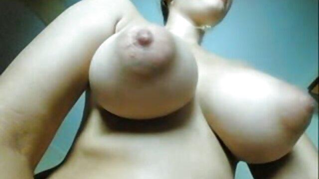 Bolinando peliculas porno online castellano geral
