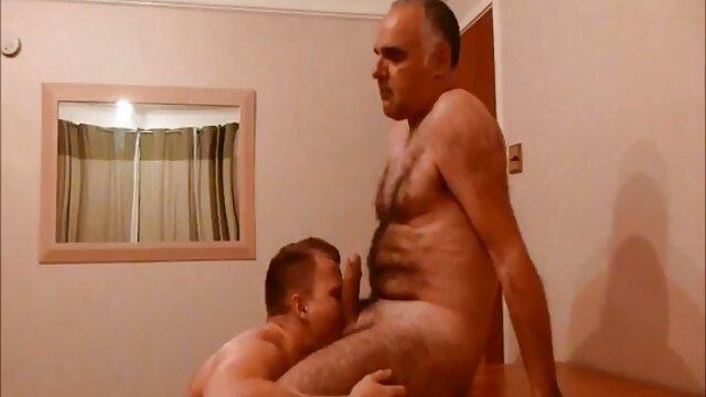 JapDad ch1 peliculas online eroticas xxx