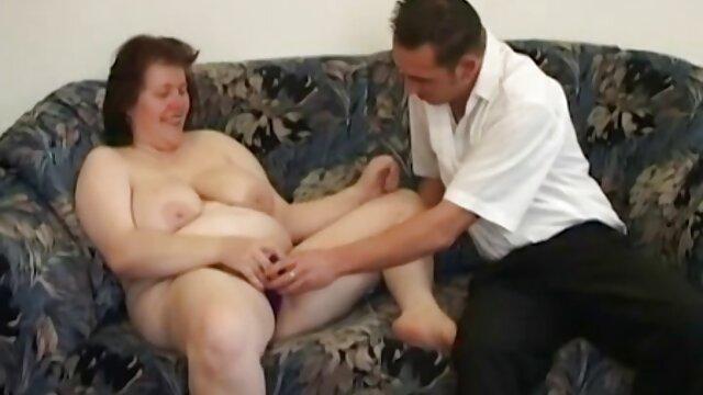 Modelo Christina y Halee pelicula eroticas en espanol