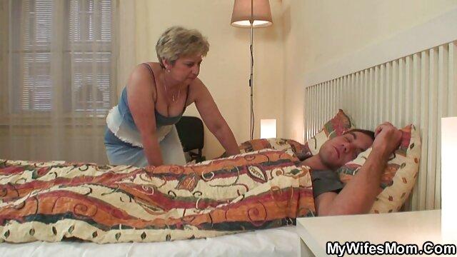Clare Richards ver peliculas porno online en castellano 18-11-17