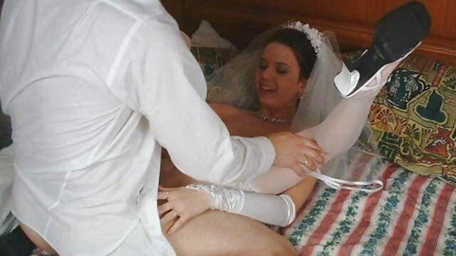 Argentina caliente hace un show de webcam porno en español latino peliculas