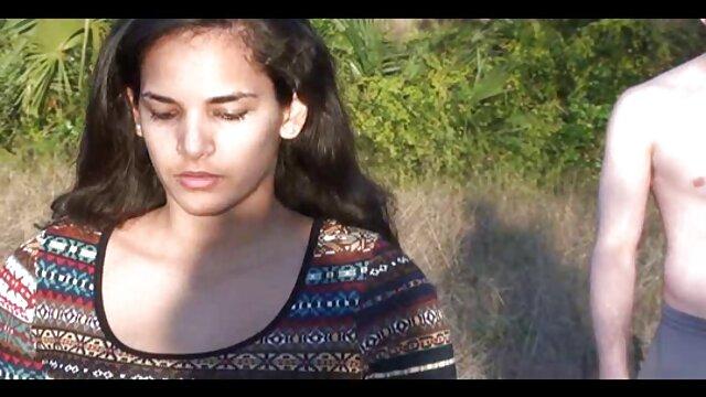 Salvaje marc dorcel peliculas online